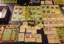 Agricola Strategy Tips: Do's and Don'ts