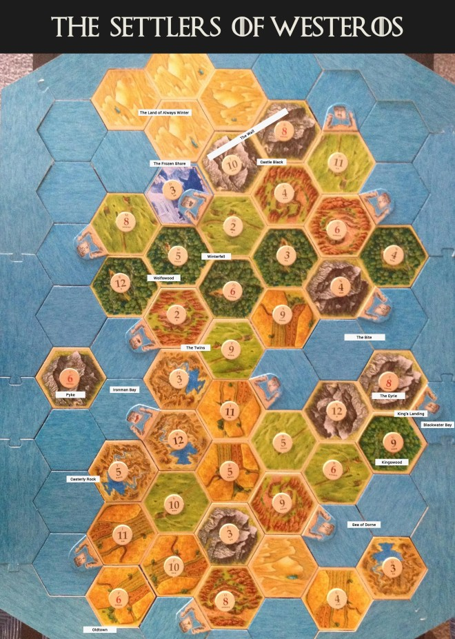 Game-of-Thrones-Catan-Map