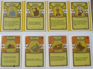 agricola-occupations-and-improvements