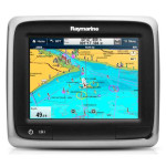 Boating Electronics Gift Ideas for Boaters