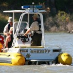 Boating and Drinking Laws Enforced with Sobriety Tests on the Water