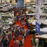 Florida Boat Shows 2012 Calendar Schedule of Dates and Locations