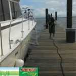 Pocket Hose for Boats – Review