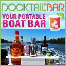 docktail bar