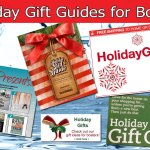 2014 Holiday Gift Guides for Boaters