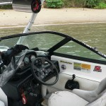 Time for a Sound System Upgrade on Your Boat