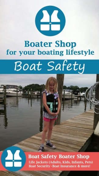 Boat-Safety-Shop-Feature
