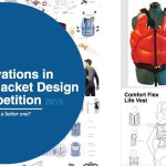 Is a New Life Jacket Design on the Horizon for Boaters?