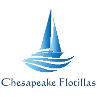 Chesapeake Flotillas