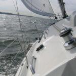 Flotilla Cruises – Bow to Stern