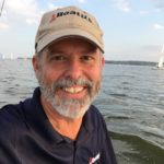 Boat Life Lessons from the Half-Million Member BoatUS Team
