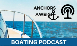 BOATING PODCAST