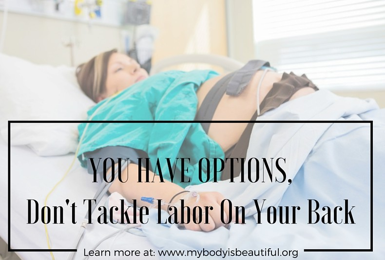 Image result for birthing positions