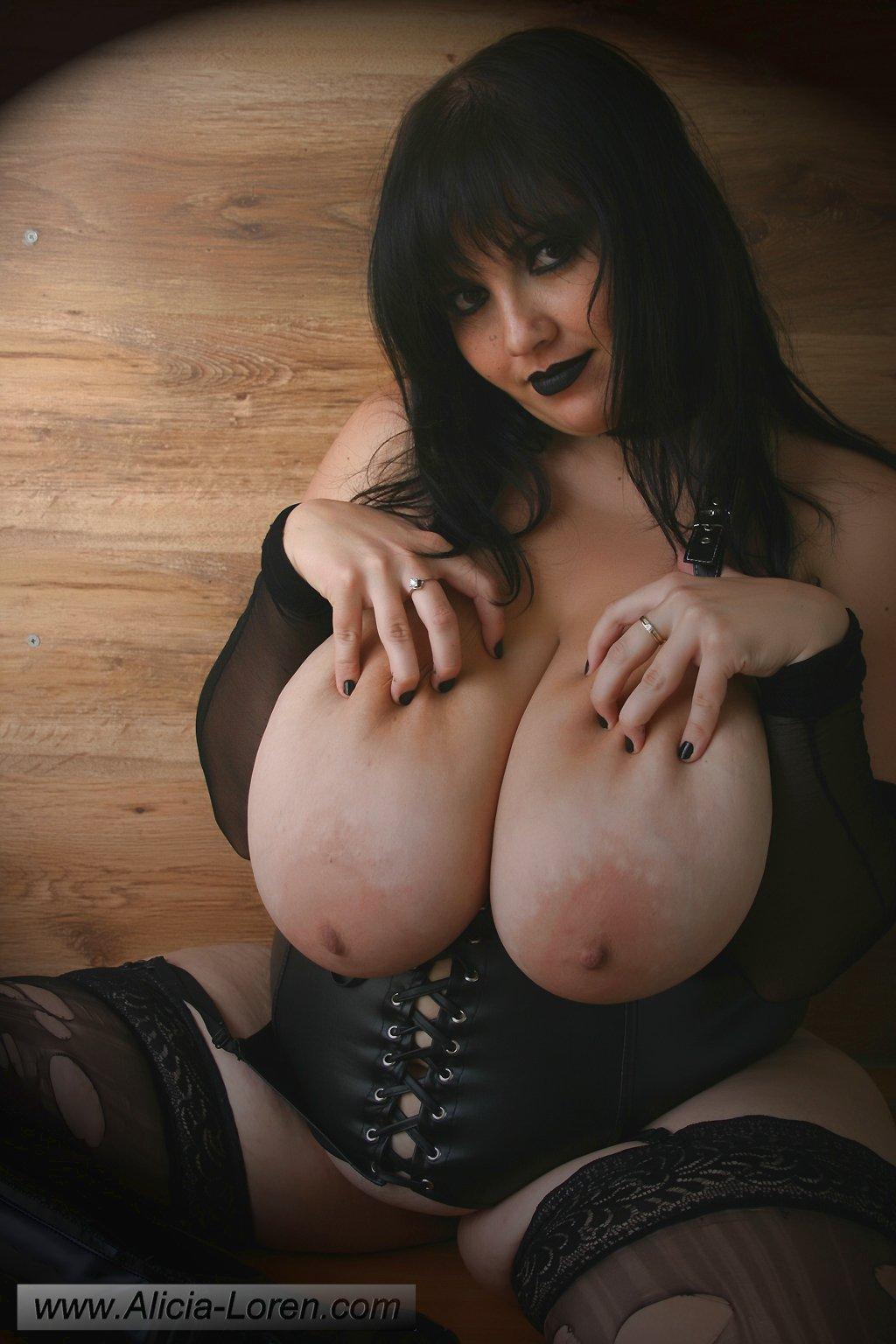 Alicia Loren And Gya Roberts Pictures Porn alicia loren fucking