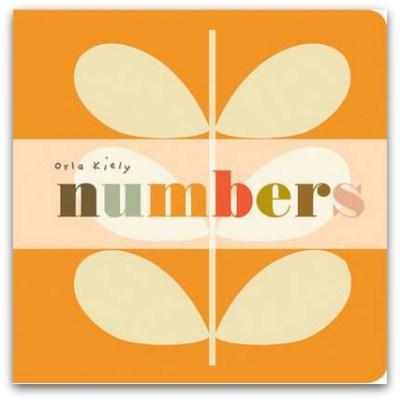 orla-kiely-numbers