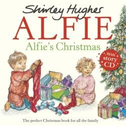 Alfies Christmas