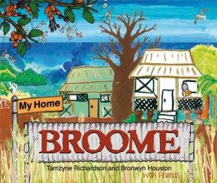 My-Home-Broome