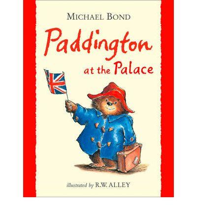 paddington-palace