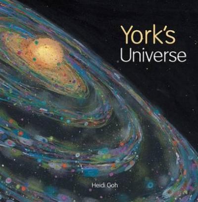 York's Universe