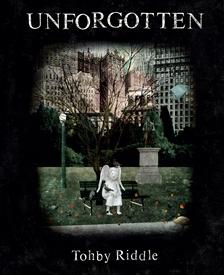 Unforgotten - My Book Corner