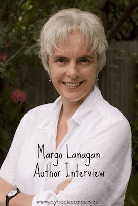 MargoLanagan