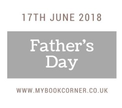 Father'sDay2018
