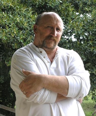 Bruce Whatley