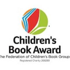 Children's Book Award