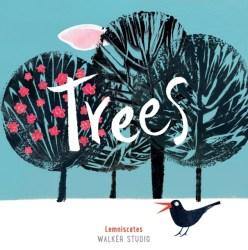 Trees - Lemniscates