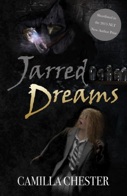 Jarred Dreams