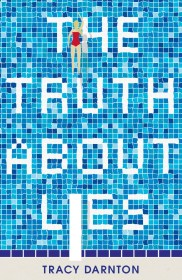 truthaboutlies