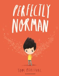 perfectlynorman