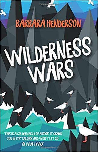 wildernesswars
