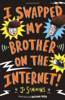 swappedbrotherinternet