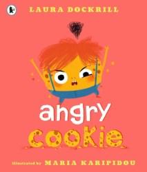angrycookie