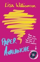 PaperAvalanche