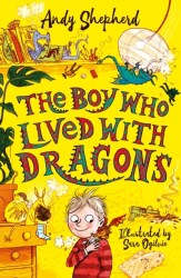 boywholivedwithdragons