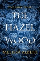hazelwood