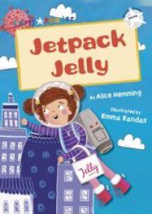 JetpackJelly-earlyreader