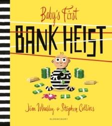 babysfirstbankheist