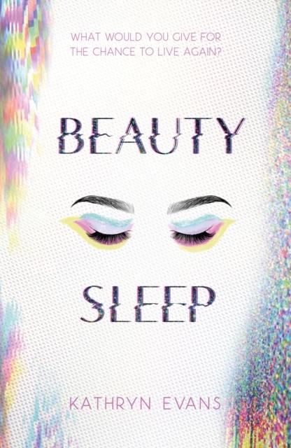 BeautySleep