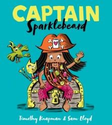 captainsparklebeard