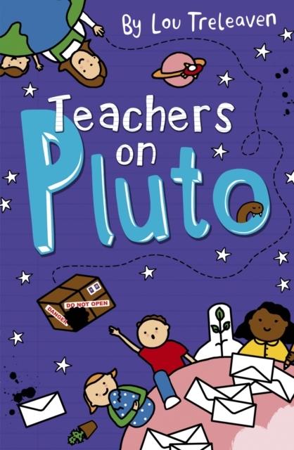 teachersonpluto