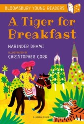 tigerforbreakfast