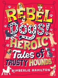 RebelDogs