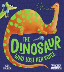 dinosaurwholosthervoice
