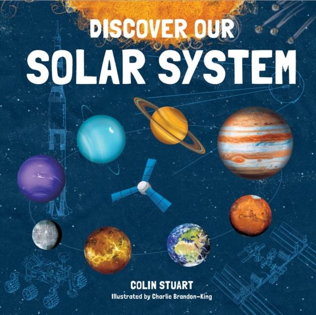 discoveroursolarsystem