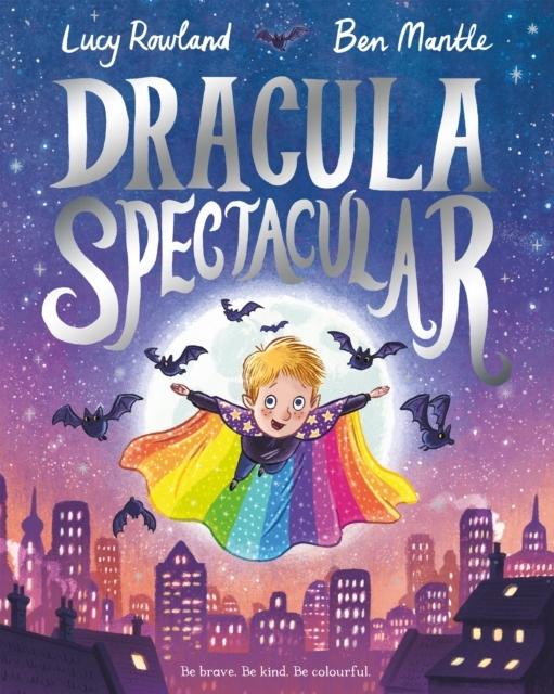 DraculaSpectacular
