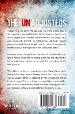TheUnadjusteds-blurb