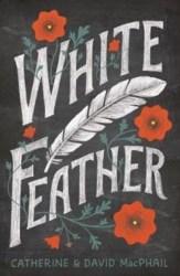 WhiteFeather
